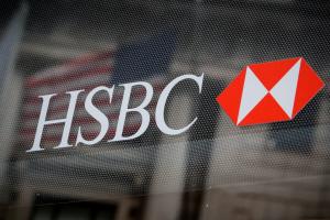 HSBC도 구조조정 한파…최대 1만명 줄인다