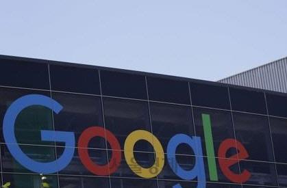 '흑인 노숙자 겨냥 사진수집' 논란에…구글, 결국 연구중단