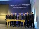 GS건설, 터키서 14억달러 플랜트 투자자로 참여