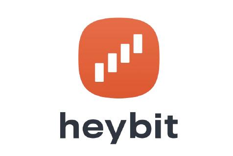 헤이비트, 23억원 투자 유치...글로벌 서비스 등 사업 확장한다