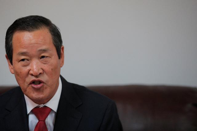 유엔으로 간 북미 장외 여론전
