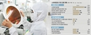 [일본 수출규제 100일]급하다며 소재부품 추경해놓고…실집행률 74%·일부 R&D는 '제로'