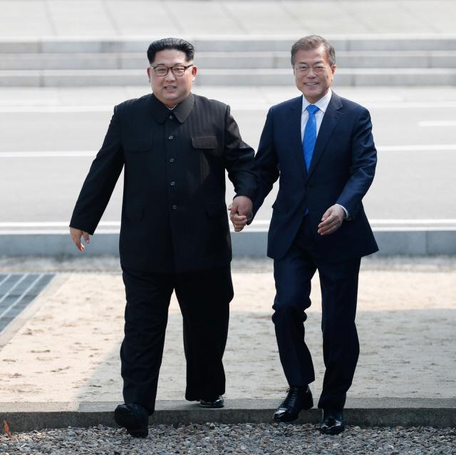 올해 남북협력기금, 의결하고도 40% 못써…대부분 '대북 쌀지원'