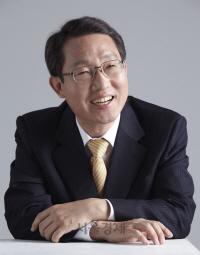 [2019 국감] '고속도로 휴게소 제로페이 결제액 0.010%'