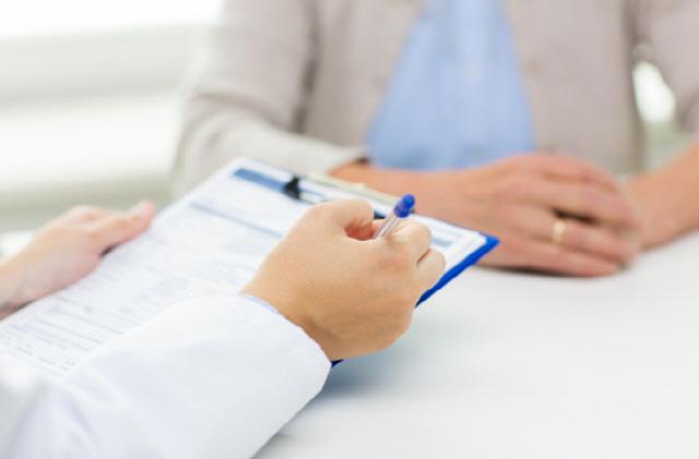 의학계 인정한 '프로바이오틱스' 효능 공개…'다이어트와 체내 독소 제거에 만점'