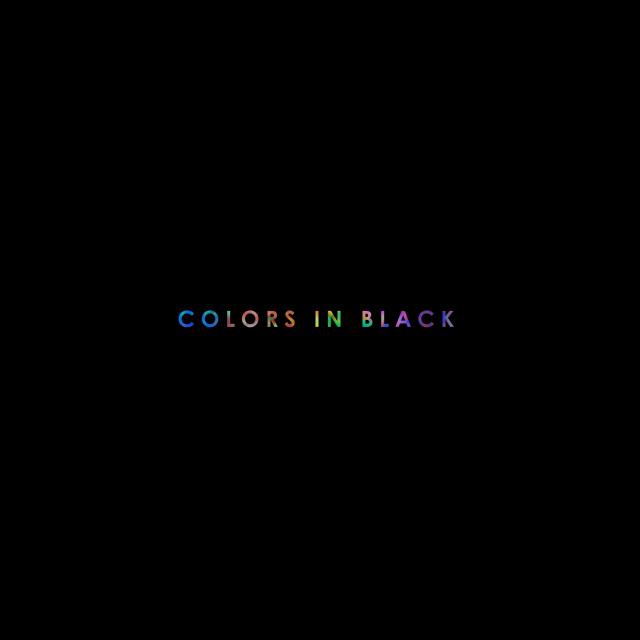'모던 록 밴드' 넬(NELL)이 돌아왔다...오늘(10일) 정규 8집 '컬러스 인 블랙' 발매