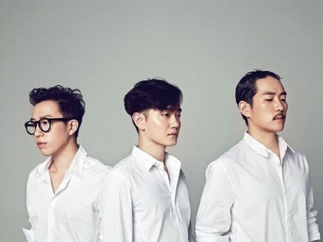 허니지, 오늘 10일 신곡 'ㅇㅋ' 발매..'6개월만에 컴백'