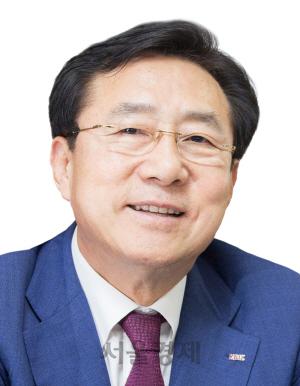 '개성공단 재개 필요' 美의회 설득나선 김기문