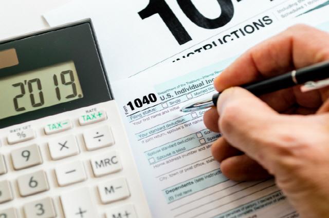 미국 국세청, 암호화폐 세금 지침 추가 발표
