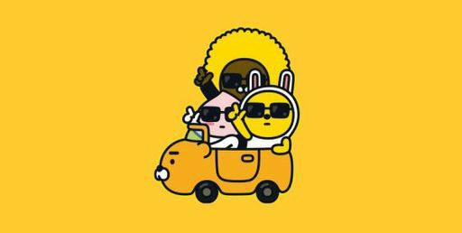 [단독]카카오 '벤티 택시' 16일부터 달린다