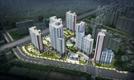 두산건설, '안양예술공원 두산위브' 11일 모델하우스 오픈
