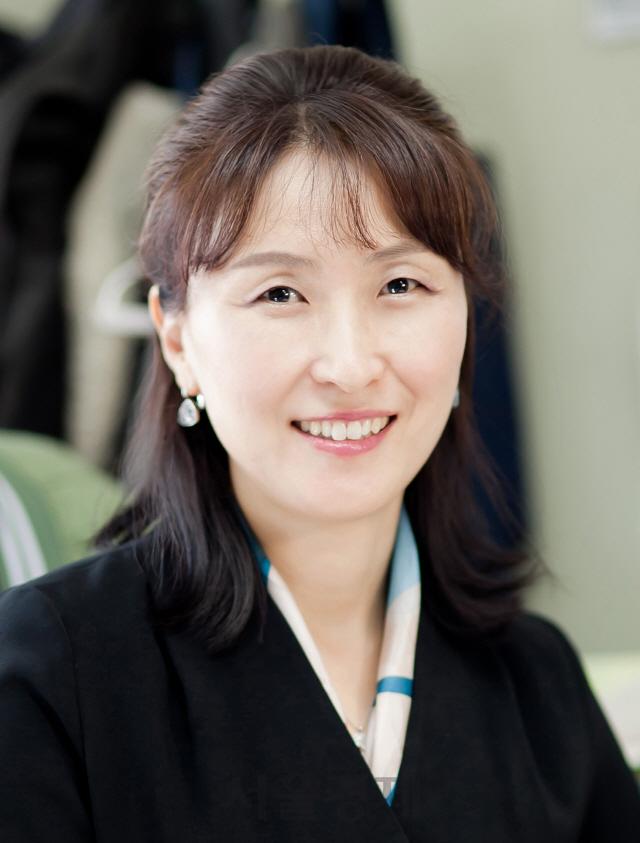 백석대 사회복지학부 최명민 교수, 대통령 표창 수상