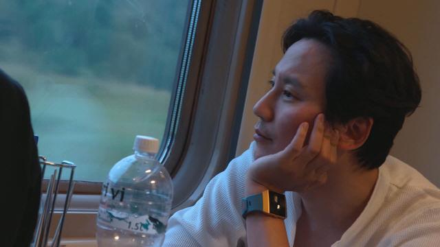 '시베리아 선발대' 김남길, 매회 새로운 매력..의외의 '댕댕미' 자랑