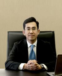 롯데손보 김현수 대표 중도 사임...JKL파트너스 최원진 전무 새 대표로