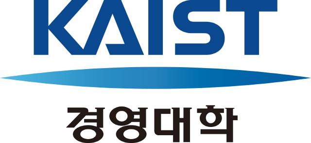 [미래 인재의 요람 한국형MBA]KAIST, 이공계 학생과 수업공유...창업 프로젝트도 참여