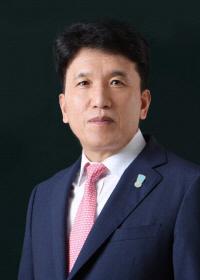 함영주 하나금융 부회장, 'DLF 사태' 국감 증인 채택..21일 출석