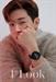 헨리, 리드미컬하고 남성스러운 분위기 담은 '퍼스트룩' 화보 공개