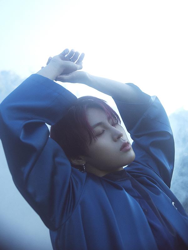 하성운, '조선혼담공작소 꽃파당' OST 다섯 번째 주자 발탁