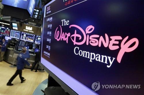 콘텐츠 공룡들의 TV 스트리밍 전쟁…애플 이어 디즈니도 월 4달러대