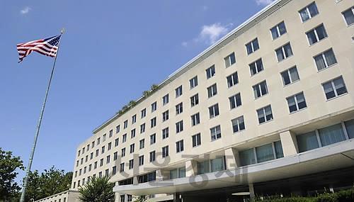 """美국무부 北에 """"유엔결의 이행과 지속적 비핵화 협상하길"""""""