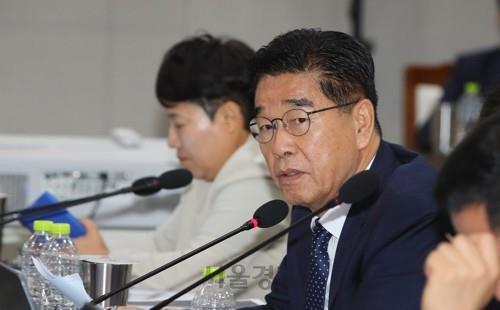 서울 직업훈련지원금 부정수급, 4년 6개월간 '19억'
