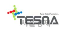 [시그널] 에이스에쿼티파트너스, 반도체 테스트업체 테스나 인수