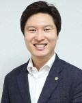 '서울대 로스쿨, 非수도권대학 출신·고령 지원자 차별'