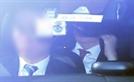 [속보] 윤석열, '별장접대 의혹' 보도 한겨레 기자 고소