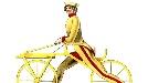 [토요워치]전동킥보드 원조는 1915년 美 '오토패드'...고가에 의자 없어 흥행 실패