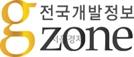 지존, 부동산개발정보 '1만건' 돌파