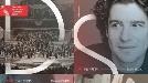 베를린도이치심포니 '항공기 결항'에 내한공연 취소