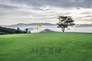 [필드소식]삼성물산 골프장, 연단체 회원모집