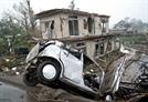 [종합]태풍 '하기비스' 日 26명 사망·실종, 신칸센 잠기고 42만 가구 정전