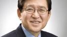 [백상논단]  한국경제 디플레이션 논쟁과 일자리 창출