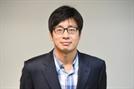 [동십자각]일본만 있고 미래는 없는 국산화