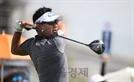 박상현 PGA 조조챔피언십 출전권 획득