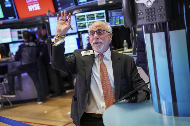 [위클리 국제금융시장] 주요 기업 3·4분기 실적, 브렉시트 협상에 주목해야
