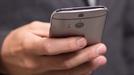 수도권 지역 내 LTE 속도 차이 최대 3배...통신 격차 커져
