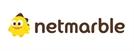 넷마블, 14일 웅진코웨이 우선협상대상자로 선정돼