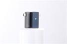 스마트폰과 무선으로 연동하는 IoT기반의 데이터보호 저장장치 '페어링유'
