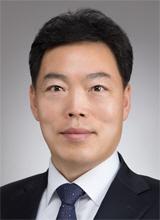 [조국 사퇴]김오수·봉욱 등 '檢 출신'에 무게
