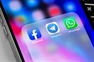 '페이스북·텔레그램·킥' SNS의 암호화폐 프로젝트, 미국 규제 리스크에 봉착했다