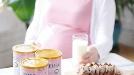 하루 한 잔으로 영양성분 완성… 임산부·수유부를 위한 '퓨어락 맘스밀' 출시
