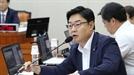 """한국당 """"지지율 폭락 위기에 조국 사퇴…文, 사죄해야"""""""