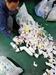 수원시 공무원 쓰레기 봉투 뜯어보니…재활용품 와르르