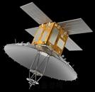 [점프업 코리아방위산업]한화시스템, 24시간 전천후 정찰 'SAR' 선봬