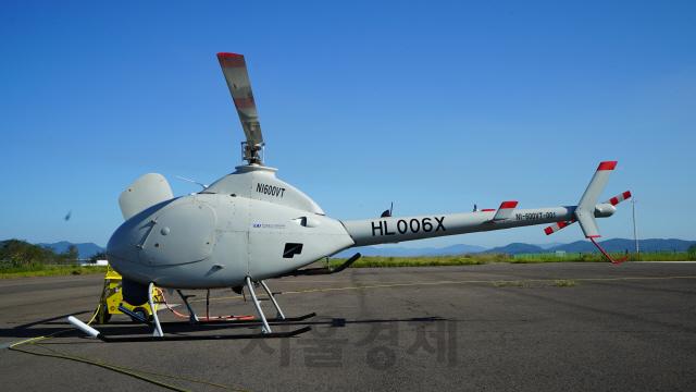 [점프업 코리아 방위산업] KAI, 최첨단 항전시스템 탑재... '수리온' 앞세워 해외공략