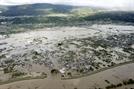 日 태풍 '하기비스' 피해 확산...사망·행방불명 72명