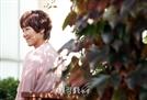카이, 가을처럼 깊어지는 배우 (인터뷰 포토)
