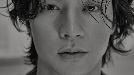"""김지훈 """"이병헌-조정석과 한 작품서 호흡하고파...조정석 연기 눈에 띈다"""""""